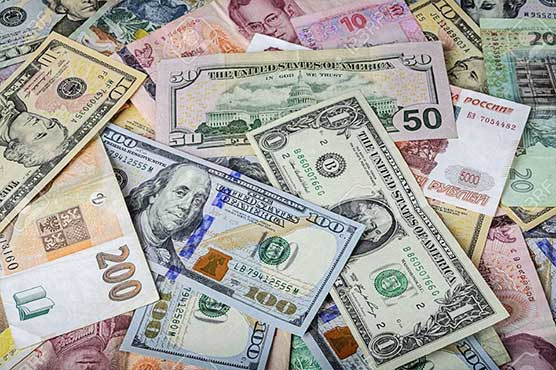 Revised policy announced to carry foreign currency while travelling abroad