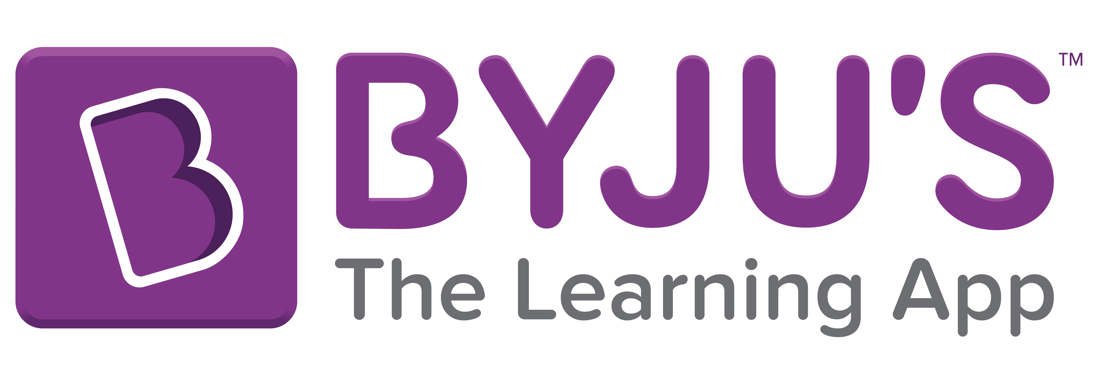 byjus India