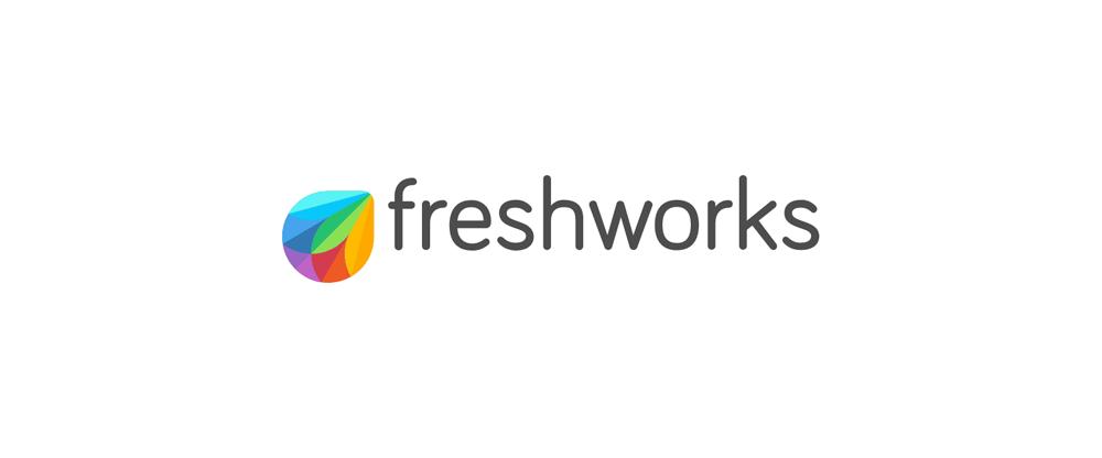 Freshworks India