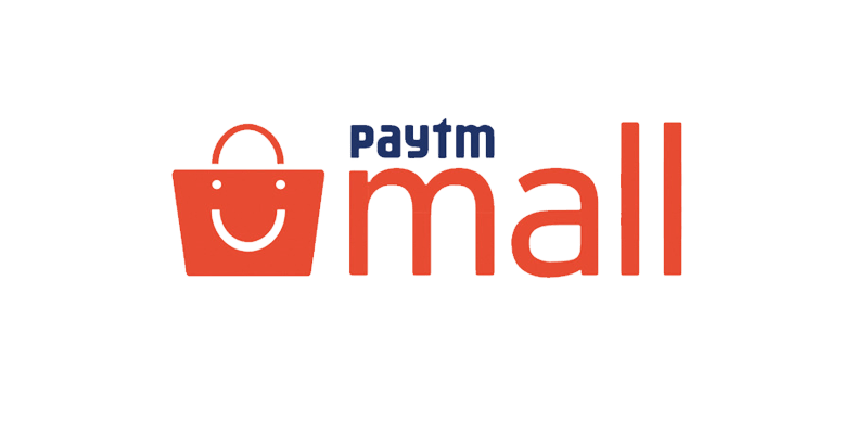 paytm mall india