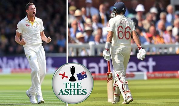 The Ashes 2019 2nd Test Review