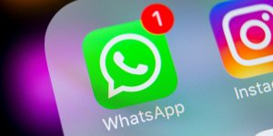 WhatsApp introduces NEW features on iOS and Android Apps