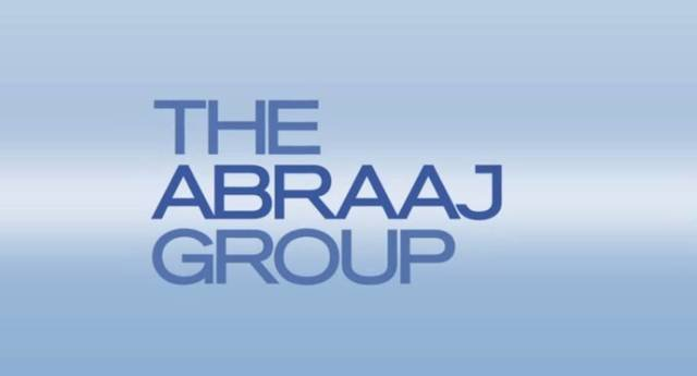 Abraaj Group penalized
