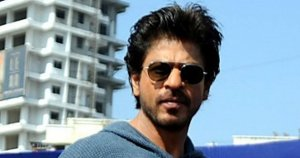 Calcutta High Courtis asking Shah Rukh Khan to clarify his connections withIIPM