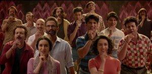 Sushant Singh and Shraddha Kapoor starrer 'Chhichhore' Box Office Report
