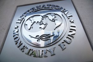 IMF reports: Pakistani Rupee more stable now