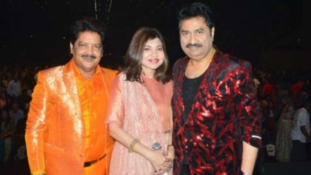 Kumar Sanu refuses to work with Pakistani promoters after threats from FWICE