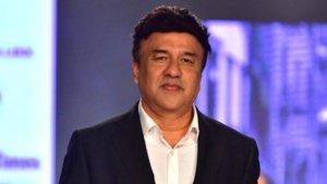 Anu Malik is returning to Indian Idol Season 11 even after #MeToo accusation