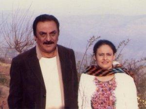 Abid Ali passes away at the age of 67