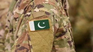 Pakistan Army dismissed three Officers over misconduct