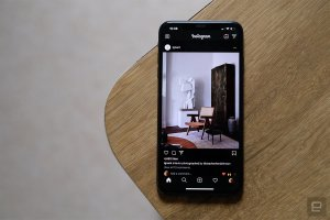 Instagram introduce a brand NEW feature