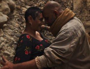 Censor Board bans Shamoon Abbasi's film 'Durj'