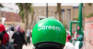 Careem Now officially launches in Karachi