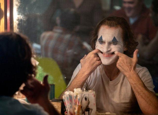 Joker continues to enjoy HUGE Box Office Success