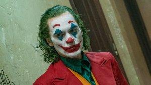 Joker set for record breaking Box Office Debut