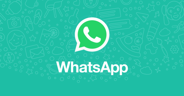 WhatsApp is testing a