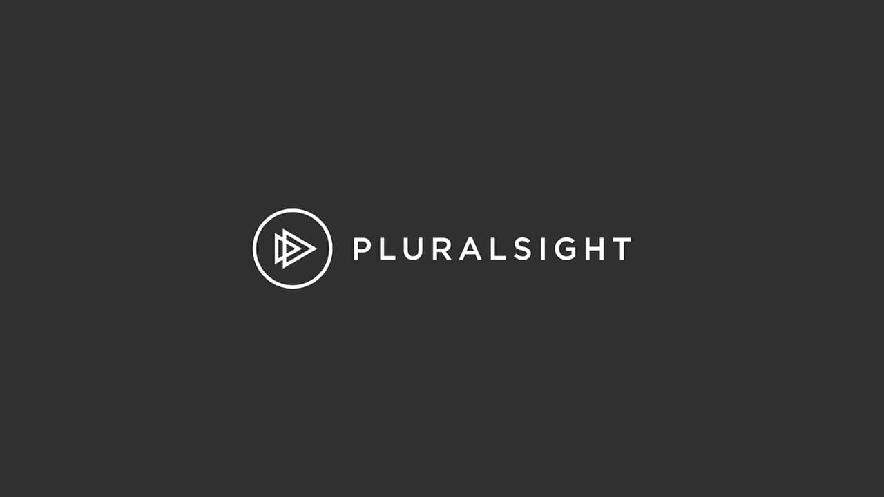 online courses by plural sight