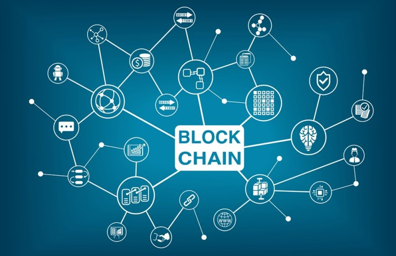 What Is Blockchain As A Service (Baas) Working and Profitability For Companies